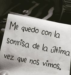 Super quotes love sad feelings miss you ideas New Quotes, Love Quotes, Funny Quotes, Inspirational Quotes, Amor Quotes, Motivational, The Words, Simpsons Frases, Ex Amor