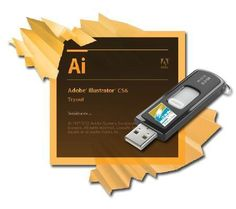 Adobe illustrator Cs6| Full español | portable 32 y 64 Bits