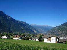 Если говорить о Швейцарии и финансовой экономии, то на первый взгляд эти две вещи могут показаться несовместимыми, но, как правило, в этой стране можно соблюдать