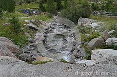 Photo about Hohe Tauern National Park in Austria. Image of horses, river, lavaredo - 98866434 Beauty Around The World, Around The Worlds, Amazing Places, Mount Rushmore, The Good Place, National Parks, Mountains, Landscape, Awesome
