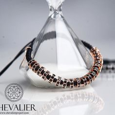 Be exclusive, get your Chevalier!  CZ Diamonds Collection Available at www.chevalierproject.com  We ship worldwide #Chevalier #ChevalierProject