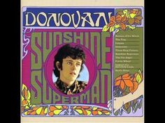 DONOVAN performing 'Season Of The Witch'.