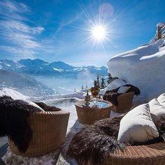 Verbier Switzerland Photography by : Tag your best travel photos with by wonderful. Adelboden, Zermatt, Bern, Best All Inclusive Honeymoon, Romantic Honeymoon, Best Car Rental Deals, Relaxation Pour Dormir, Grindelwald, Switzerland Vacation