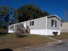 13 best mobile homes images house remodeling remodeling mobile rh pinterest com