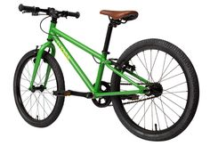 Cleary Bikes review on Cool Mom Picks