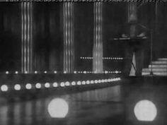 Jakab György -  Milyen szép a világ (live)