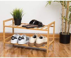 #Best_Wooden_Shoe_Rack #Wooden_Shoe_Rack #Best_Shoe_Rack #BestShoeRack #Shoe_Rack #Shoe_Storage #Best_Shoe_Storage Modern Shoe Rack, Best Shoe Rack, Wooden Shoe Racks, Entrance Ways, Shoe Storage, Your Shoes, Stuff To Buy, Home Decor, Entry Ways