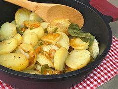 Recetas de Cocina con Patatas Egg Recipes, Potato Recipes, Bread Recipes, Food Decoration, Flan, Canapes, Sin Gluten, Tapas, Side Dishes