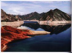 https://flic.kr/p/MiVhpv   Gorno-Badakhshan Autonomous Region - Mit Yak und Pack durch den Pamir, Unterwegs in Tadschikistan; 2016_2