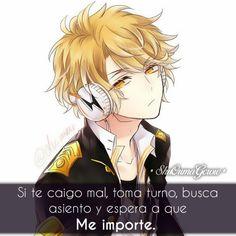 Anime Dad, Sad Anime, Otaku Anime, Anime Love, Kawaii Anime, Tamako Love Story, Sad Faces, Pretty Quotes, Mystic Messenger