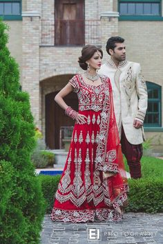 Punjabi wedding Gorgeous