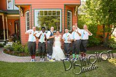 """Distinction Studio"", ""Foxwood House"" Groom, Bride, Spokane, ""Spokane Wedding"", ""Spokane Photographer"", ""Spokane Wedding Photography"", ""Spokane Wedding Photographer"", ""Spokane photographers"", Wedding, ""Wedding Photographer"", ""Wedding Photography"", ""Wedding photo ideas"", engagement, photographer, photography, ""Spokane Washington Wedding"" ""Spokane Photography"""