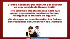 pp-discusion7d