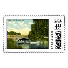=>>Cheap          Canoeing at Belle Isle, Detroit 1909 Vintage Postage Stamps           Canoeing at Belle Isle, Detroit 1909 Vintage Postage Stamps Yes I can say you are on right site we just collected best shopping store that haveReview          Canoeing at Belle Isle, Detroit 1909 Vintage...Cleck Hot Deals >>> http://www.zazzle.com/canoeing_at_belle_isle_detroit_1909_vintage_postage-172410597486587440?rf=238627982471231924&zbar=1&tc=terrest