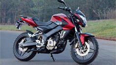 Best bike under 1 lakh http://www.myinfopie.com/best-bike-under-1-lakh/