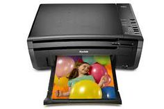 Windows XP provides Help and Support for the network Printers. In otherwords, you can print the document to any printer in your office or home network, without botheration of the location of the printer. Cheap Printer Ink, Canon Print, Kodak Printer, Printer Toner, Printer Ink Cartridges, Full Frame Camera, Brother Printers, Printer Driver, Ink Toner