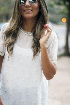 480a96a6de aa5799d90e4fa555b080db6aaa74a418 Customização De Camisetas Femininas