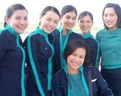 Stewardess Uniforms Pantyhose Christina Ricci Wallpapers