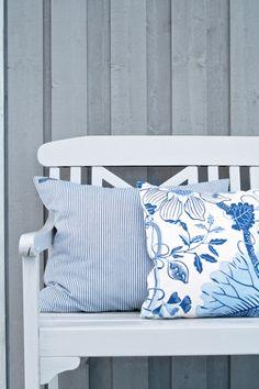 my summerhouse, sommarstuga, skärgård, grå träfasad, josef frank