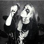 """2,740 Me gusta, 10 comentarios - Black Metal (@anextiomarus6) en Instagram: """"Satanicwarmaster🔥"""""""