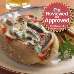 Pins Reviewed gave this recipe 4.5/5 stars! Check out the blog post for details!