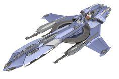 CONSTELLATION13fightertopfront-copy.jpg (3000×2000)   Inspiration for Spaceship designs.
