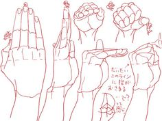 Image result for drawing hands holding a pole