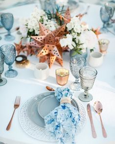 5066 best Table Decor For Weddings & Parties images on Pinterest in 2018