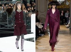 Image result for fall 2017-2018 fashion