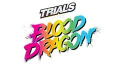 Far Cry 3: Blood Dragon-Style Trials Game Appears on Ratings Board
