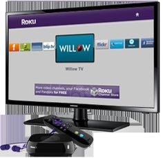 If you unable to activate Roku, feel free to call our support team at 1-855-531-3727 or chat with our live technicians at www.rokuactivation.com who are always ready to help you.