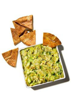 ... on Pinterest | Guacamole, Guacamole recipe and Guacamole dip