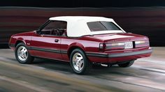 1983 ford mustang - Google Search