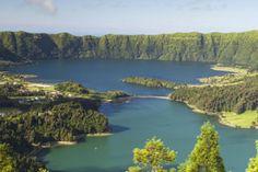 Azores: Isla de Terceira - 5 ó 7 días - Fin de Año.  Desde 331€, precio por persona tasas incluídas  http://vacaciones.muchoviaje.com/aspx/oferta.aspx?CodProv=MV&CodPaquete=29110