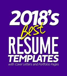 Here is the list of best selling Resume Templates. Best of simple clean and professional Resume Templates best for any job opportunity and help to Simple Resume Template, Modern Resume Template, Creative Resume Templates, Cv Templates Free Download, Web Design, Graphic Design, Resume Writing Tips, Cover Letter Template, English Help