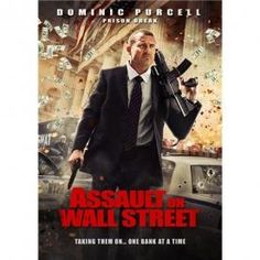 http://ift.tt/2dNUwca | Assault On Wall Street DVD | #Movies #film #trailers #blu-ray #dvd #tv #Comedy #Action #Adventure #Classics online movies watch movies  tv shows Science Fiction Kids & Family Mystery Thrillers #Romance film review movie reviews movies reviews