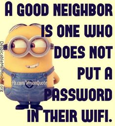 Saturday Minions Funny captions (04:35:58 PM, Saturday 07, November 2015 PST) – 10 pics