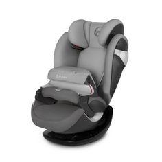 11 Best للطفل ادوات Images Baby Car Seats Car Seats Toddler Car Seat