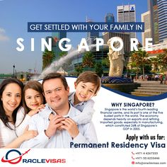 Oracle Visas Duabi Dubai, How To Apply, World, The World, Peace