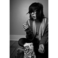 christopher drew ❤ liked on Polyvore featuring people, christofer drew, nsn, pictures and boys