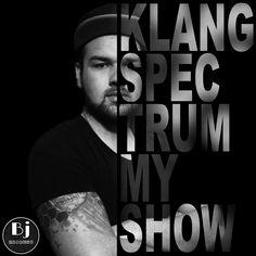listen my new track on Soundcloud https://soundcloud.com/user-284279726/my-show-klangspectrum
