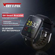 Wearable Devices Jakcom B3 Smart Band Hot Sale In Smart Watches As Lem7 Tecnologia Best Smartwatch 2017 In Many Styles