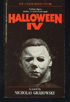 Halloween IV by Nicholas Grabowsky http://www.amazon.com/dp/1555472923/ref=cm_sw_r_pi_dp_Kaltxb1VP3NSV