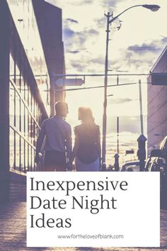 12 fun and unique date night ideas in northern utah weekends