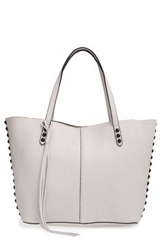 Rebecca+Minkoff+Unlined+Tote+available+at+#Nordstrom
