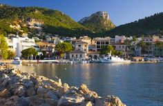 Last year saw a surge in property investment activity on the Spanish islands of Mallorca & Ibiza, especially for properties valued at 5 million plus