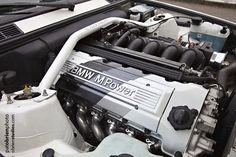 FS: Euro S50B32 Engine with 88k Miles - BMW M3 Forum.com (E30 M3 | E36 M3 | E46 M3 | E92 M3 | F80/X)