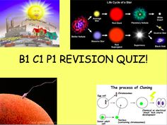 Great science revision quiz to cover and Very useful and engaging!You can find Physics and more on o. Gcse Physics Revision, Revision Tips, Gcse Chemistry, A Level Biology, Class Activities, Student Work, Teaching Resources, Teaching Ideas, 21st Century