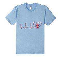 Men's Heartbeat Nurse tee 2XL Baby Blue Heartbeat Nurse tee https://www.amazon.com/dp/B01JFMSFFA/ref=cm_sw_r_pi_dp_LtSNxbKBBWS4S