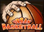 Urban Basketball - http://www.littlemonstersgames.com/urban-basketball/ - Description  Inspired by street basketball, Urban Basketball heads to the asphalt courts of the city. Play in 2-on-2 basketball tournaments all across the USA in fast-paced, short rounds. You don't need fancy basketball shoes to play – but that doesn't mean you don't need skill! It takes ...